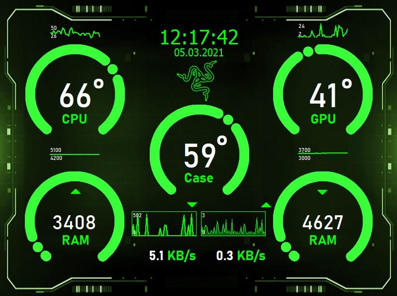 Sensor Panel Razer.jpg