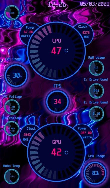 26387570_Panel(2).thumb.jpg.ddb1ed00ae92c7ca40a6caf3dd02539e.jpg