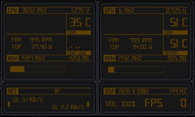 800X480 Digital Blackout v2.png