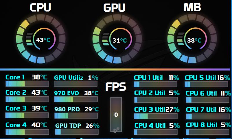 RGB-800x480.PNG