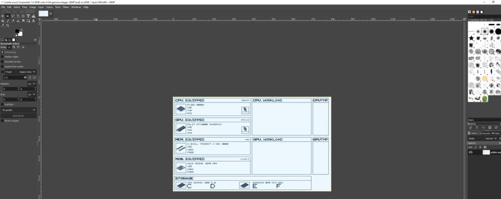 Screenshot_2.thumb.png.57f9f0a2f455fb5a1652548d0b39acd0.png