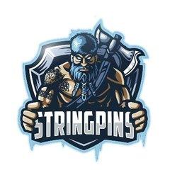 Stringpins_gaming