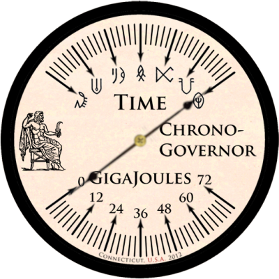 chronos 0.png