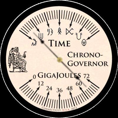 chronos 14.png