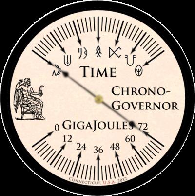 chronos 15.png