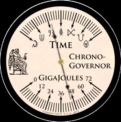chronos 10.png