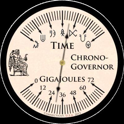 chronos 7.png