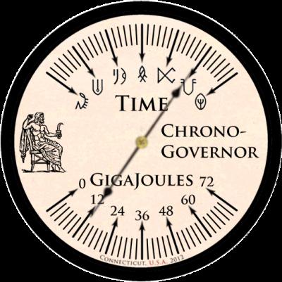 chronos 3.png