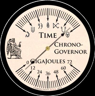 chronos 1.png