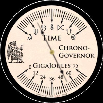 chronos 12.png