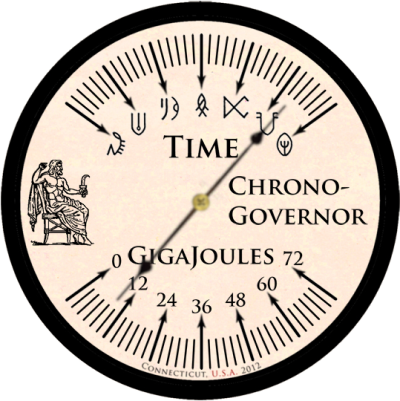 chronos 2.png