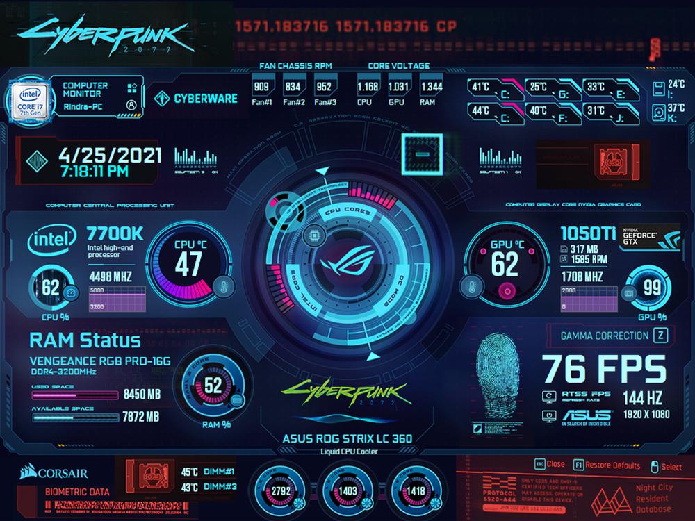 2021-04-04-Cyberpunk2077-Rindra.png