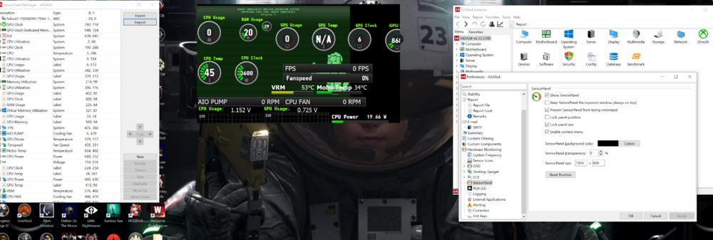 Screenshot 2021-04-09 202043.png