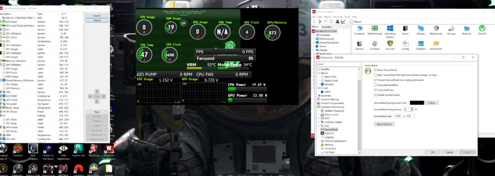 Screenshot 2021-04-09 202017.png