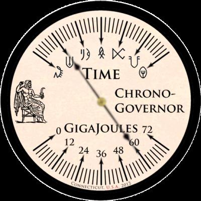 chronos 13.png