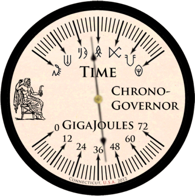 chronos 9.png