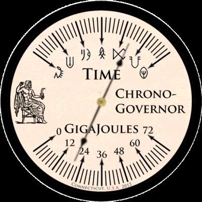 chronos 5.png