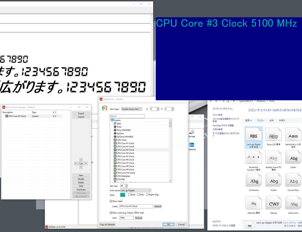 Desktop Screenshot 2021.04.09 - 03.39.01.38 (2).png