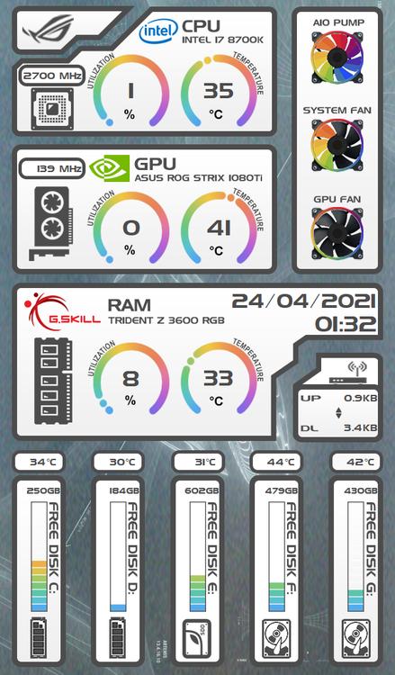 Sensor Panel Neutral Color Vertical 600X1024.png