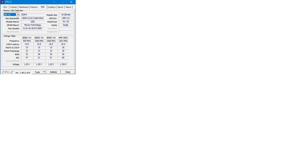 738481152_SPDCPUZ.thumb.jpg.d89ea1de8ad71414202e9c380ca7b8c9.jpg