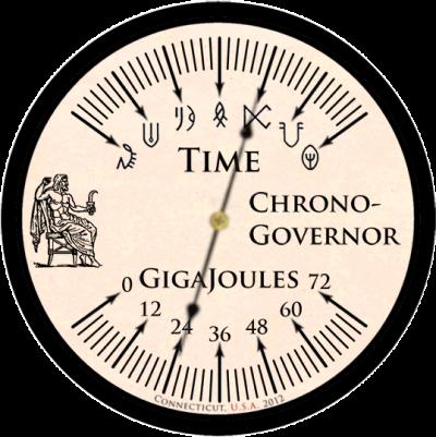 chronos 6.png