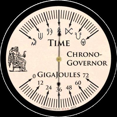 chronos 8.png