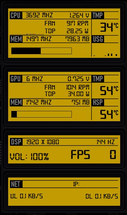 Digital Yellow.png