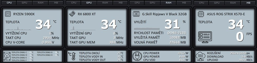 Ryzen_panel_Mayki.jpg