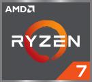 amd_ryzen_7_logo 120.png