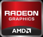 1200px-AMD_Radeon_logo 120.png