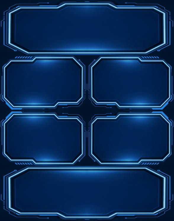 Sensor_BackGround1_v1.png