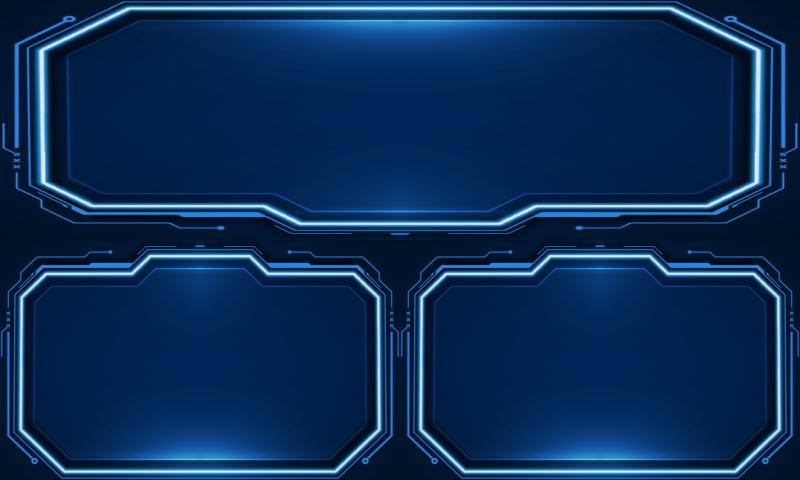 Sensor_BackGround_800x480.png