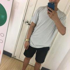 Jhay Santos