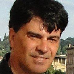 Gustavo Henrique Amorim Ramos