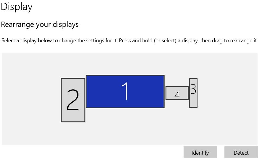Capture multiple displays.JPG