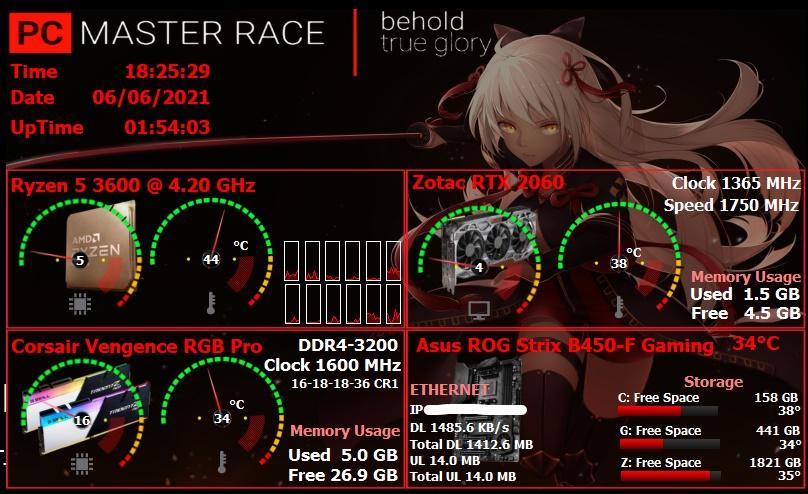 Desktop Screenshot 2021.06.06 - 18.25.30.01_LI.jpg