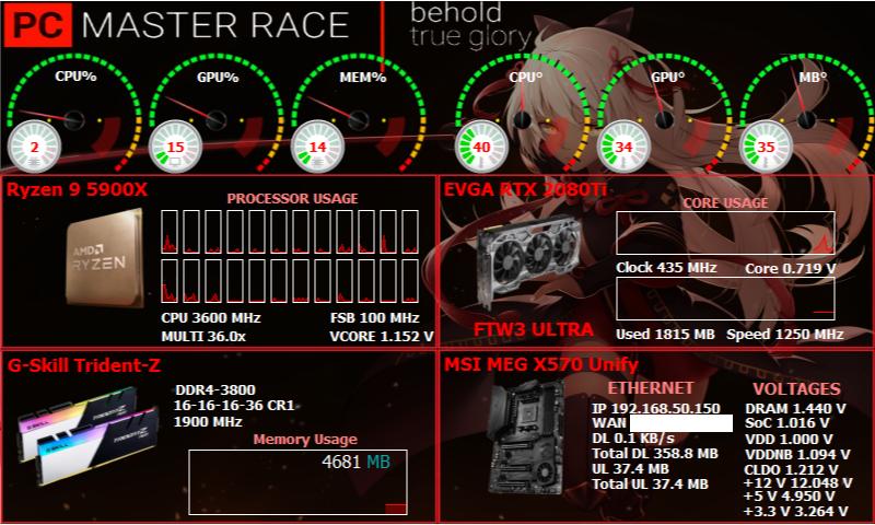 SensorRed.png.1b56af60e6fe80a79e9d2445a182d1e1.png