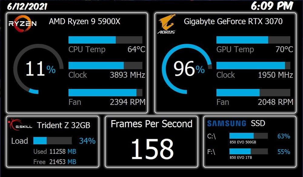 sensor_screenshot.jpg