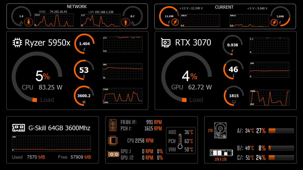 Screenshot 2021-07-29 201102.png