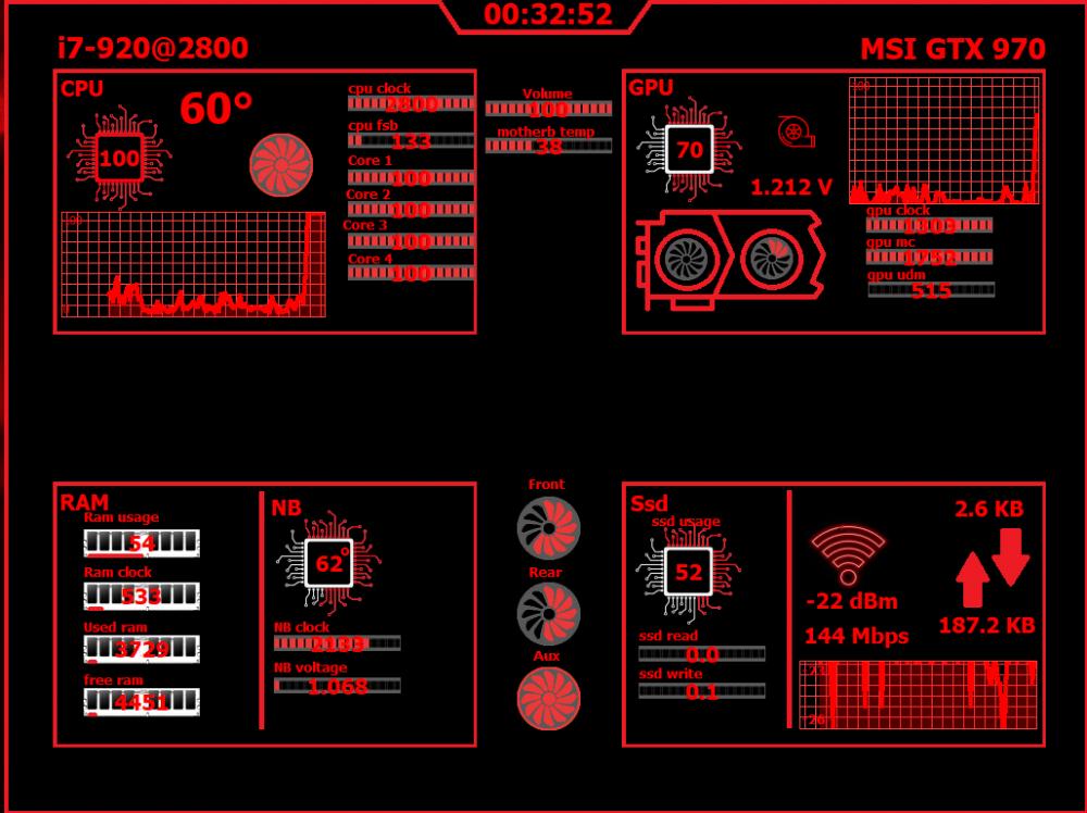 151143063_Screenshot(10).thumb.png.249435ed024e6ba7522098e55f3d62d7.png