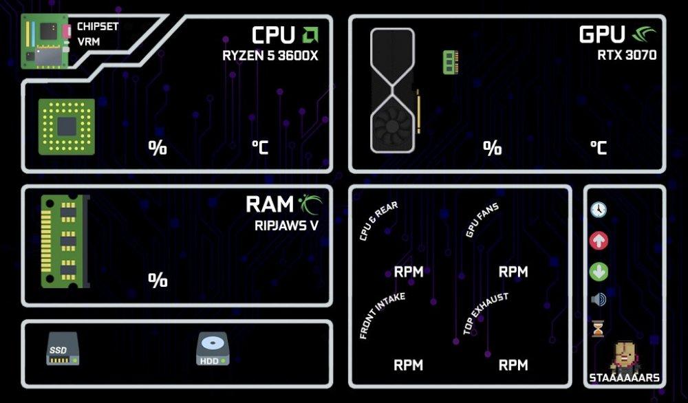 Clean Black RGB ACER.jpg