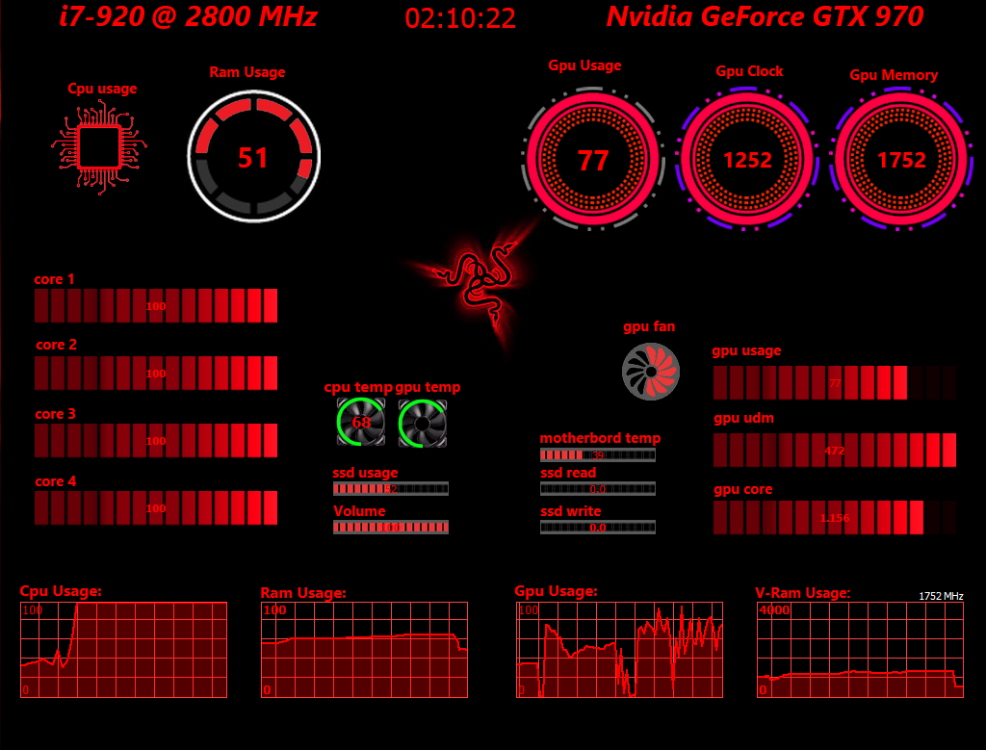 2066297650_Screenshot(4).thumb.png.868770f58a579e4641d8d8d2023d7c0c.png