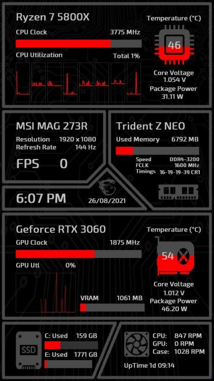 Black Vertical 1080x1920 screenshot.jpg