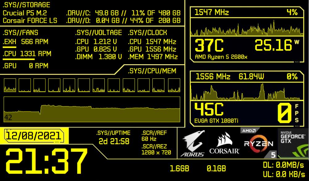 375444731_gridcompassscreen.thumb.png.3b90e2b544b14f0a021331ccdd1d141f.png