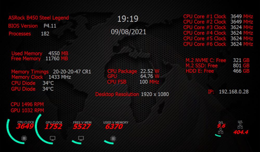Screenshot 2021-08-09 192013.png
