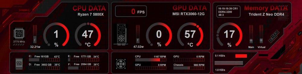 RGB Mod GreyRed screenshot.jpg
