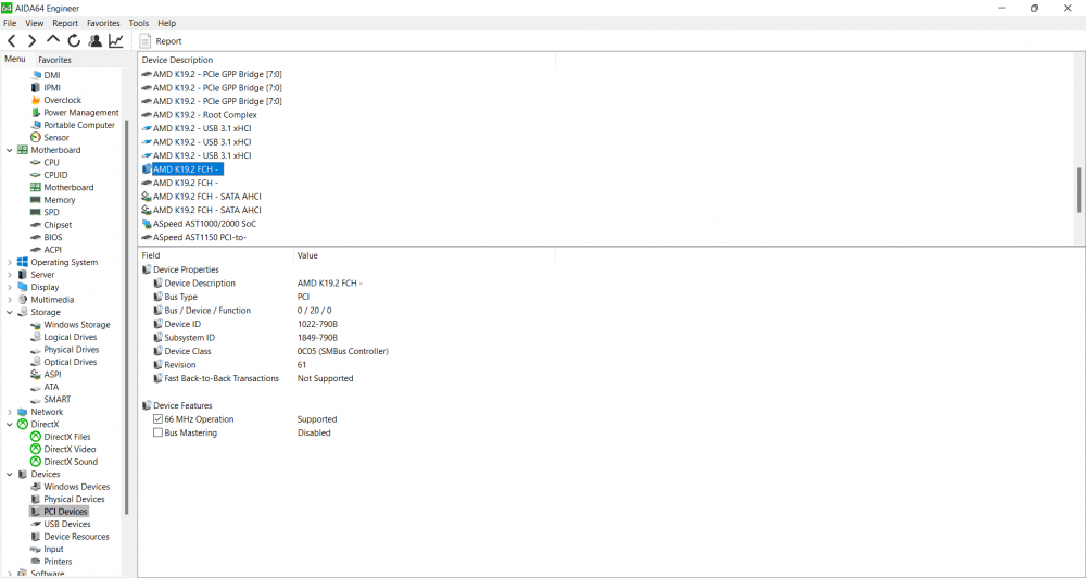 AIDA_BUG_PCI_790B.png