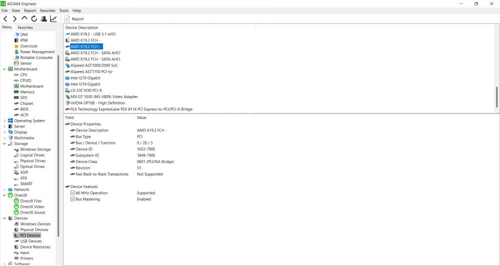 AIDA_BUG_PCI_790E.png