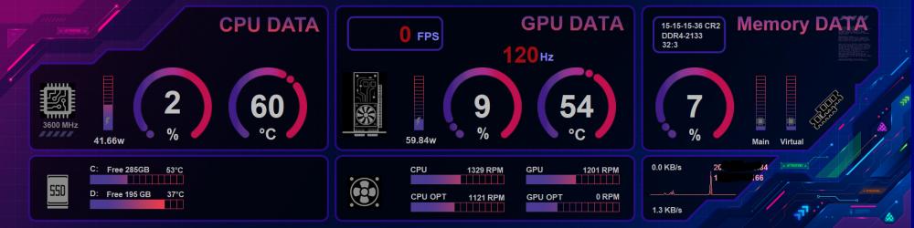 Sensor_Panel_20210830.thumb.png.882d1a0dab7ce720eb7e27cf7efacf89.png