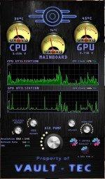 Vault-Tek_Panel_Revions_3.thumb.JPG.00342f8c5ace512a0ec6e6ff71205d5e.JPG